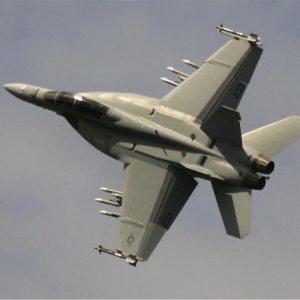 Boeing_F-18_Super_Hornet