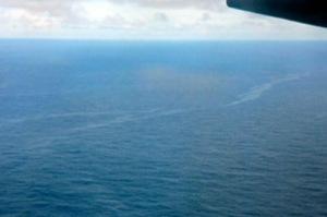 imagen mar air france