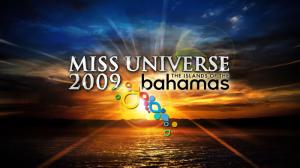 Miss_Universe_2009_logo